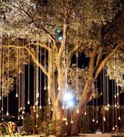 velas decorativas para bodas 5.2