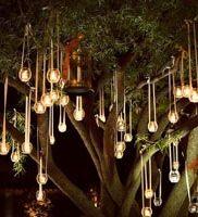 velas decorativas para bodas 5.3