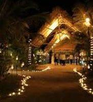 velas decorativas para bodas 7.2