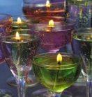 velas diy 2