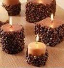 velas diy 3